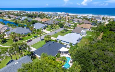 Fernandina Beach oasis back on the market!