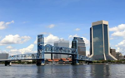 We have a housing shortage and we need listings in Jacksonville!