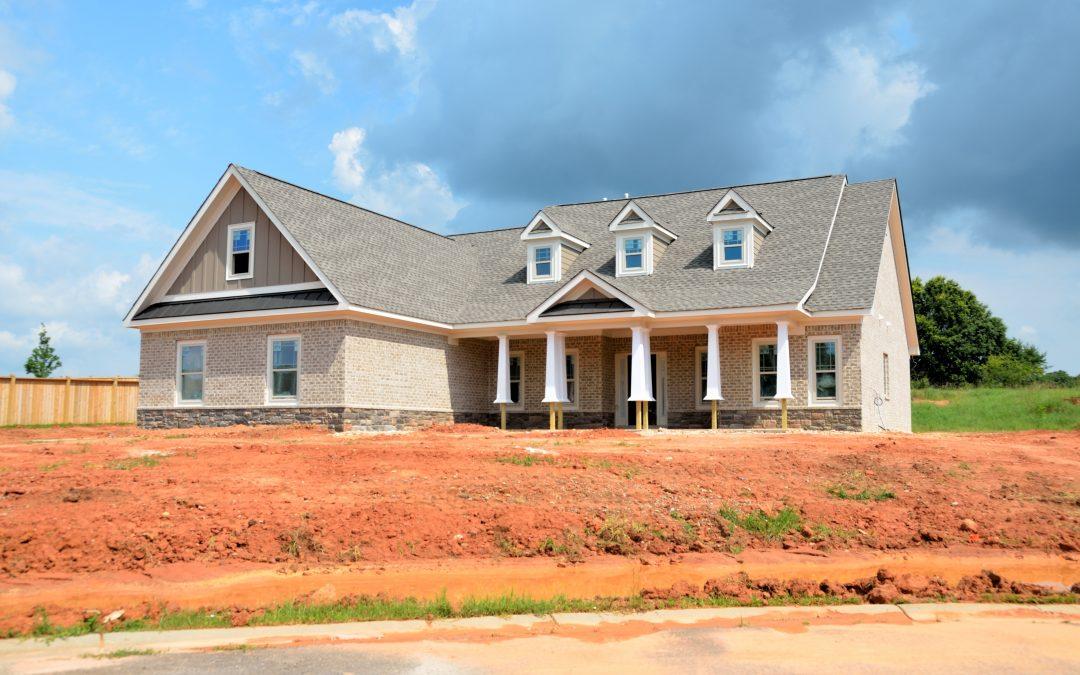 Do I Need a Realtor for a New Construction Home?